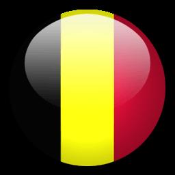 Masters in Belgium