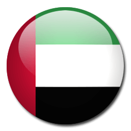 Masters in the United Arab Emirates