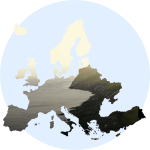 Master's in Europe
