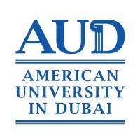 AUD Dubai Masters