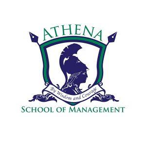 Athena School of Management Master