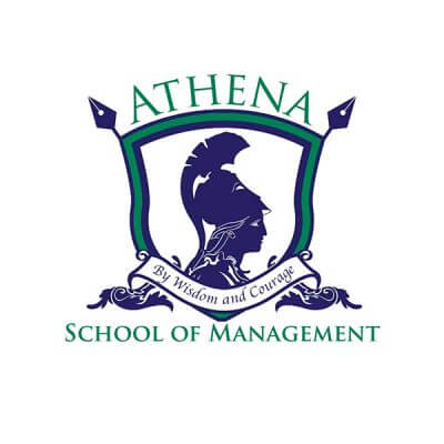 Athena School of Management Master