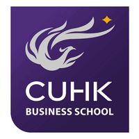 CUHK Business School Masters