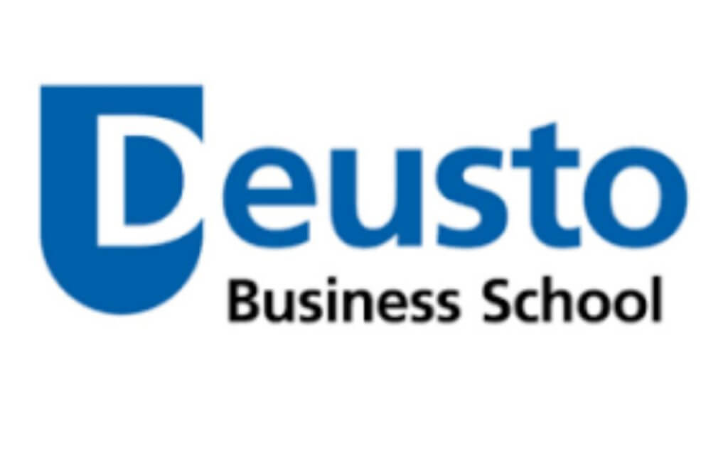 Deusto Business School Masters