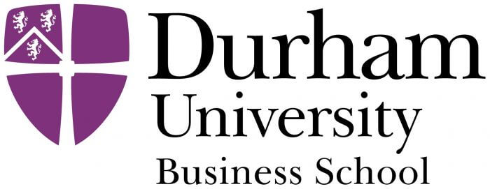 Durham University Business School Masters