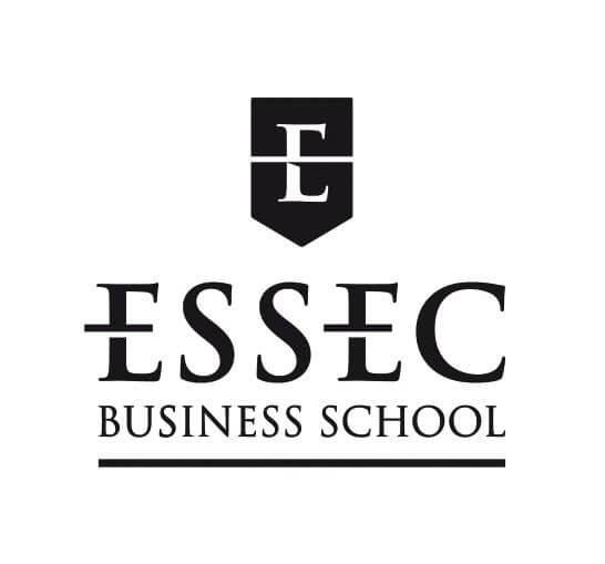 ESSEC Business School Masters