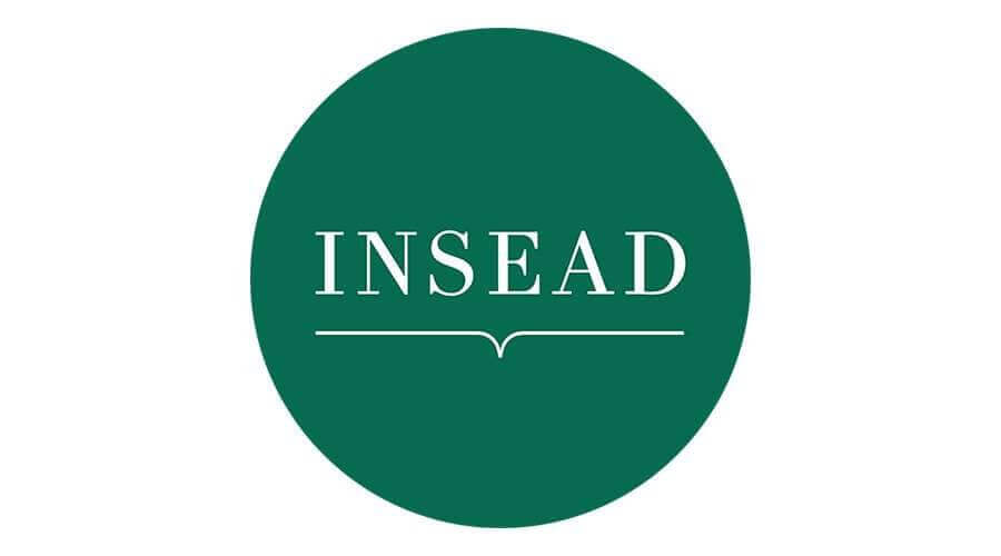 INSEAD Masters