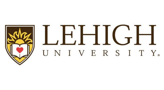 Lehigh University College of Business logo