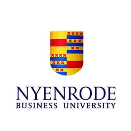 Nyenrode Business University Masters