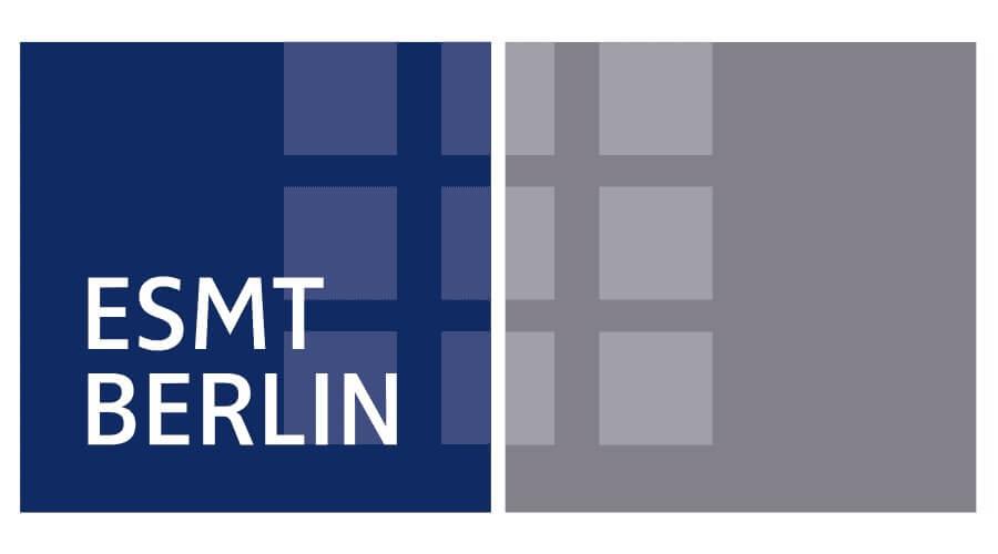 ESMT Berlin Masters