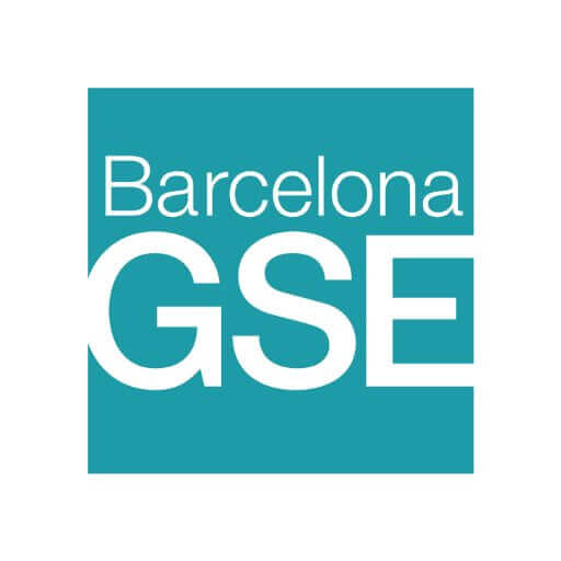 Barcelona GSE Masters