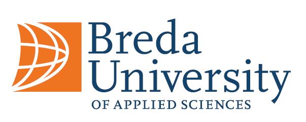 Breda University Masters