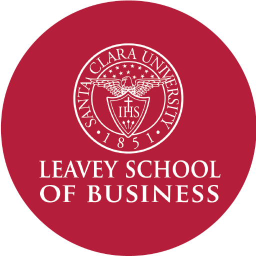 Leavey School of Business Santa Clara Masters