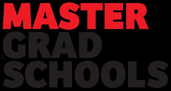 MASTERGRADSCHOOLS logo