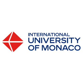 International University of Monaco IUM Masters