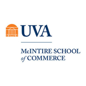 Uva McIntire School of Commerce Masters