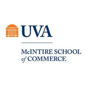 Uva McIntire School of Commerce Masters