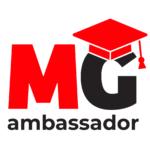 MASTERGRADSCHOOLS ambassadors