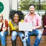 The INSEAD MIM: 3 Top Application Tips