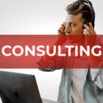 INSEAD MIM Careers in Consulting