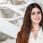 International University of Monaco student