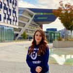 WU Vienna University of Economics and Business Master students