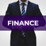 Finance INSEAD