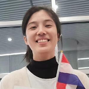 Weiyi Lu