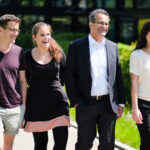 The secrets behind the top-ranked Master in Management program in the world