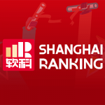 How to read the Shanghai Ranking