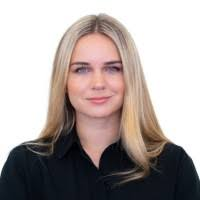 Zuzana Topolska