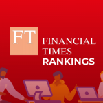 Financial Times Masters in Management Ranking 2021: Results, analysis, how to understand them