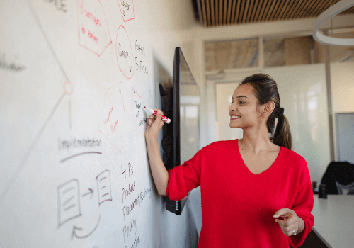 Why Carnegie Mellon's Master in Product Management is one of a kind
