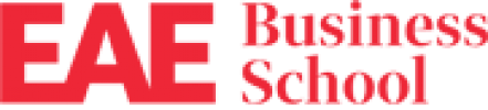EAE Business School Masters