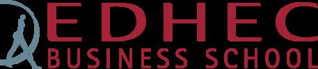 EDHEC Business School Masters